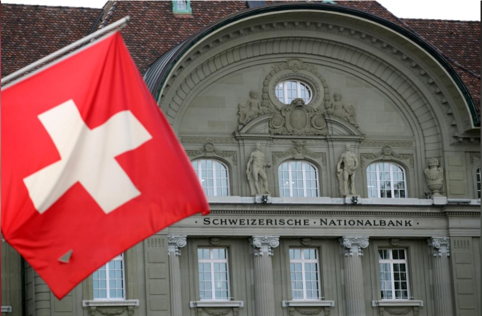 India gets first tranche of Swiss Account details, will help govt uncover black money