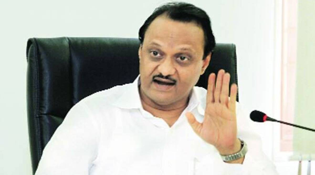 Maharashtra Deputy CM announces to allow this year
