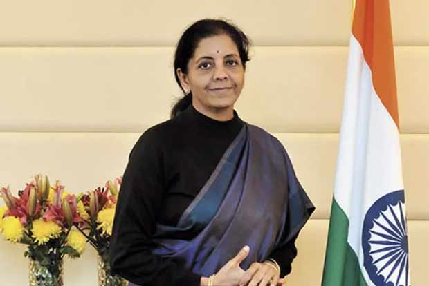 Supreme Court verdict on Rafale deal settles all doubts: Nirmala Sitharaman