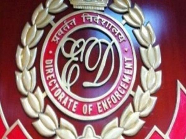 ED attaches Abhijeet Group