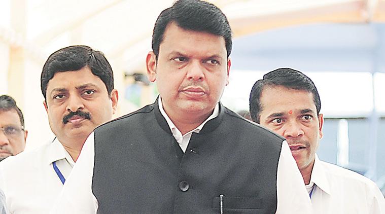 Monsoon session of Maharashtra state legislature set to begin today