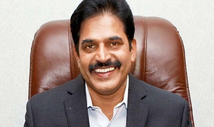 KPCC President race heats up: Karnataka in-charge K C Venugopal to visit Bengaluru