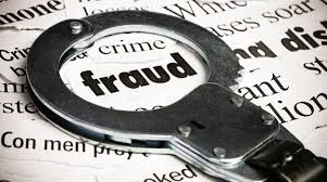 Indian Technomac director held in Rs.6000 cr fraud case