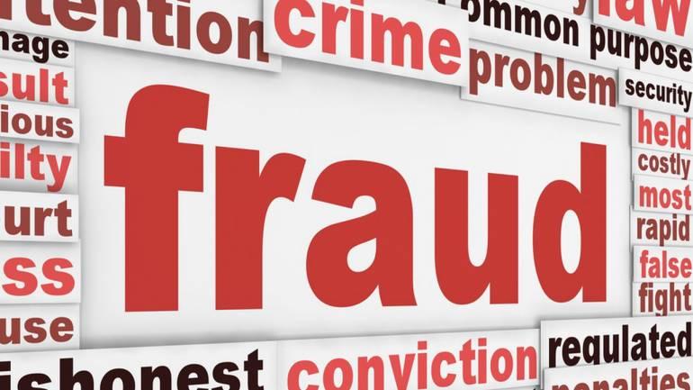 CBI books Hyderabad company in loan fraud case