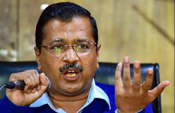 AAP govt may provide more monetary reliefs to taxi owners ahead of assembly polls