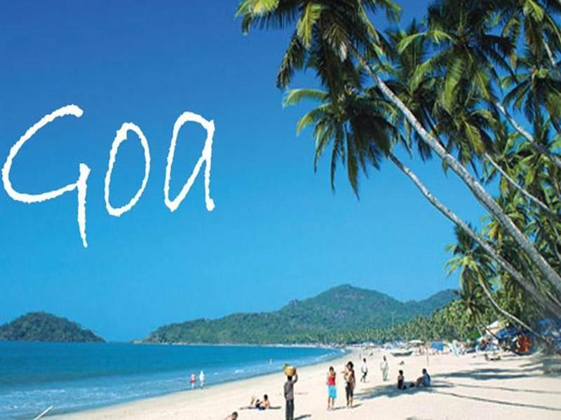 Goa celebrates its Statehood Day today