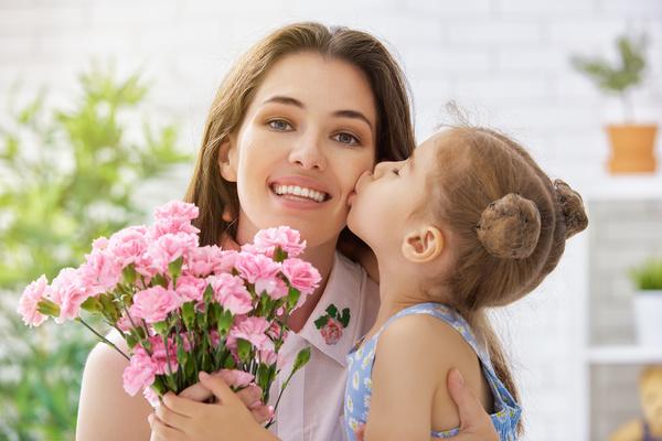 nationalgirlchilddaybeingobservedtoday
