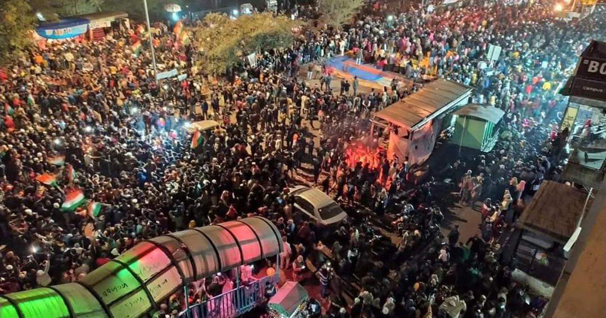 bjpleaderseeksurgenthearingforremovalofshaheenbaghprotestors