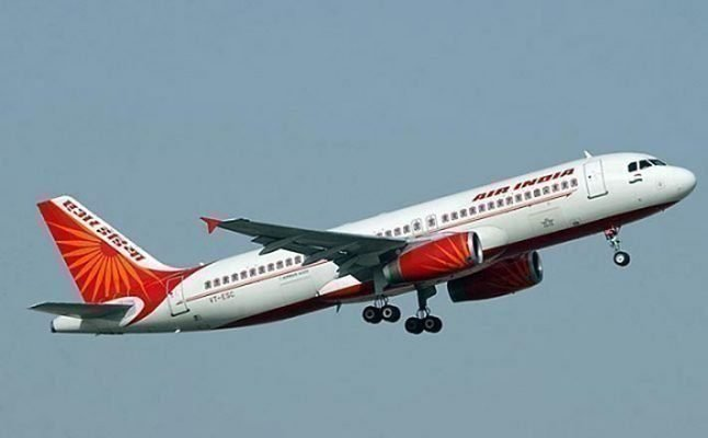 Air India to operate 36 flights between India, US from July 11