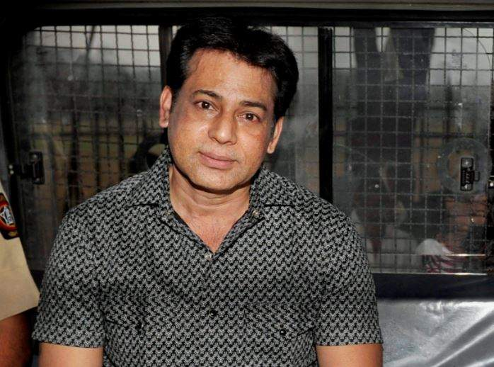 Final hearing against Abu Salem today