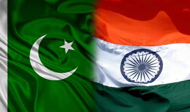 India conveys its concerns to Pak over prisoners