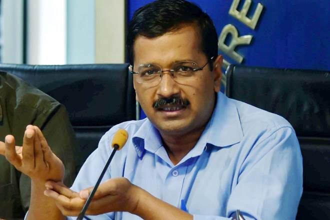 AAP will not go for an alliance with Congress in upcoming Lok Sabha elections