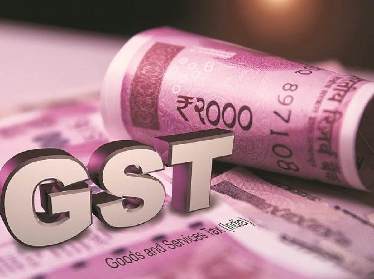 Centre releases Rs 36,400 crore as GST compensation to states, UTs for period of Dec 2019-Feb 2020