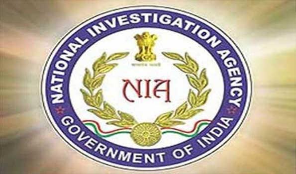NIA arrests accused of 2015 Chandel Army ambush in Manipur