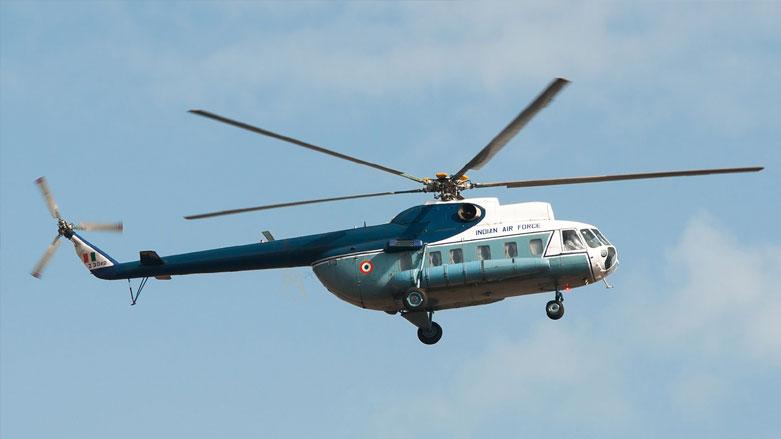 ayodhyaverdict:uptohavetwohelicoptersonstandbyforemergencies