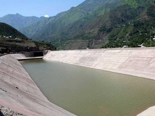 India,Pak  begin high-level talks on Indus Waters Treaty