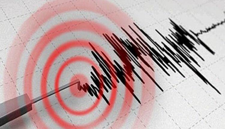 44magnitudemeasuringearthquakestrikesjammukashmir