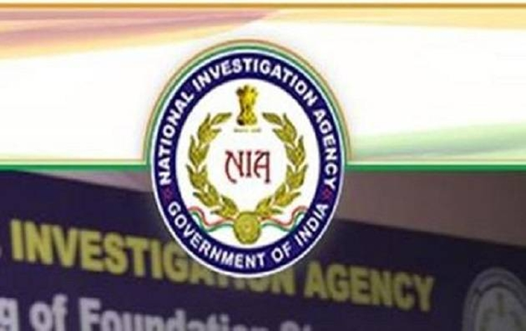 14 People arrested for attempting to set up terror group in Tamil Nadu
