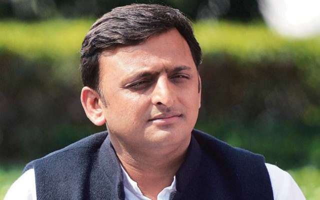 ED registers money laundering case against Akhilesh Yadav in connection with illegal mining