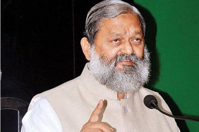 Padmavati row: Haryana govt to approach censor board seeking ban on the movie