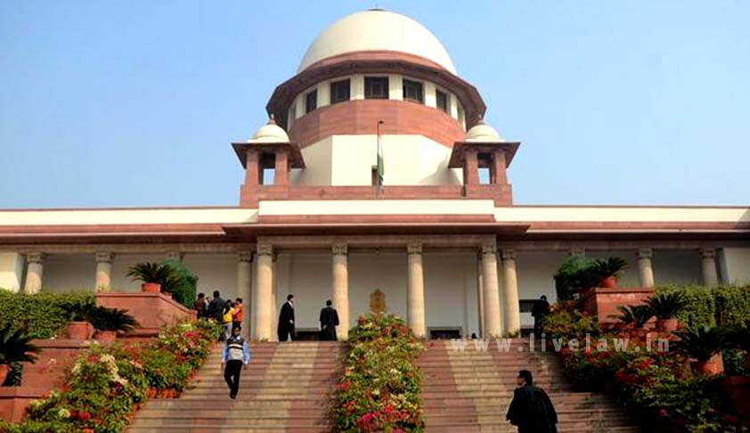 Supreme Court : Women sacrificing love for parents common in India