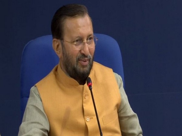 Cabinet approves PMGSY phase III, amendments to POSCO Act