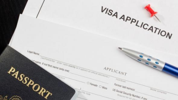 India rejects medical visas to Pakistanis for 2 months