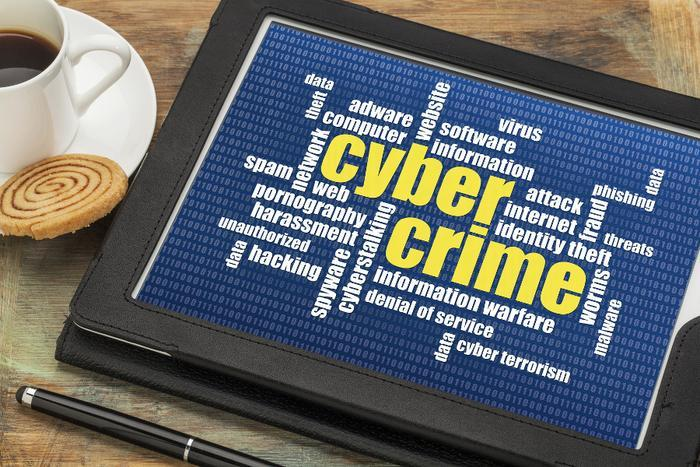 Cyber criminals adopting new techniques to steal data: DRBT