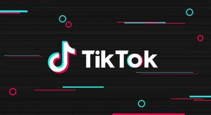 Tik Tok to cut jobs in India after ban extends