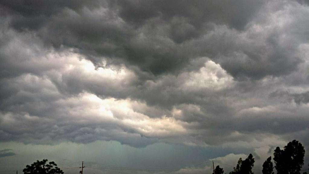monsoonwillreachdelhiduring24thand25thjune:imd