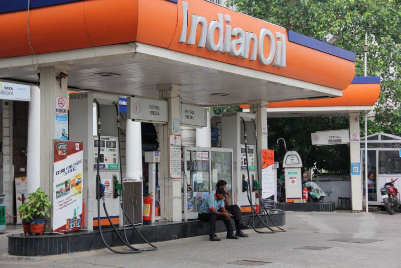 Petrol crosses Rs 88 mark in Mumbai as fuel prices continue to rise