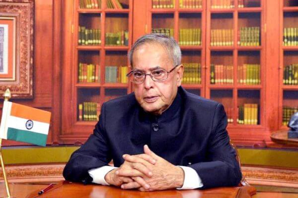 Health worsens, shows no improvement: Army Hospital updates on Pranab Mukherjee