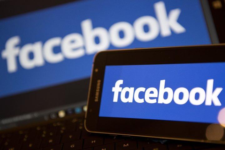 Hindu Yuva Vahini leader booked for derogatory Facebook post