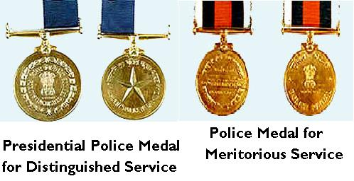 841policepersonnelgetspresidents'policemedals
