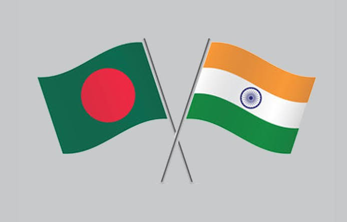 indiabangladeshibministersmeet2020tobeheldinnewdelhitoday