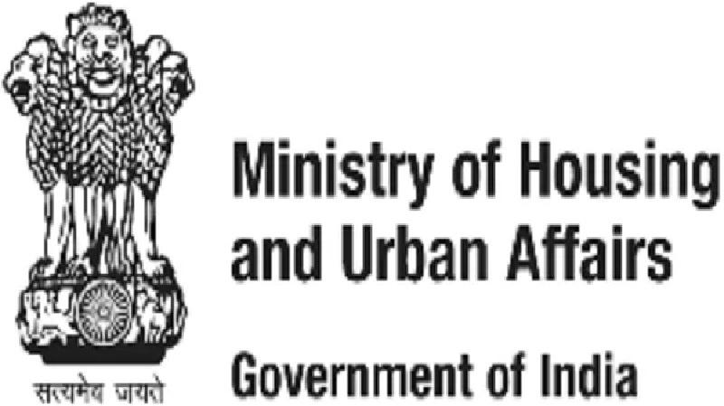 ministryofhousingandurbanaffairsapprovesproposalsforconstructionof16488houses
