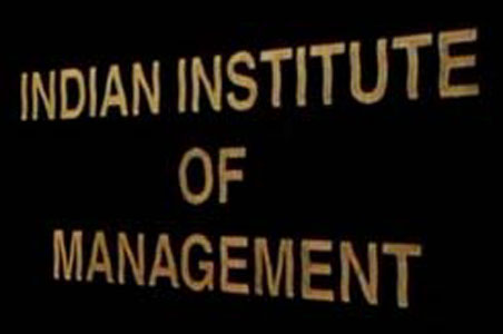 Centre approves Rs.62 crore for IIM,Jammu