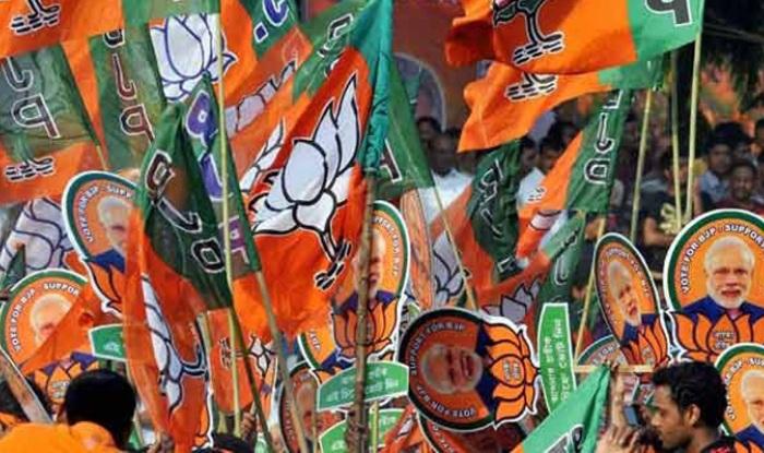 BJP demands NIA probe in Deepak Rao
