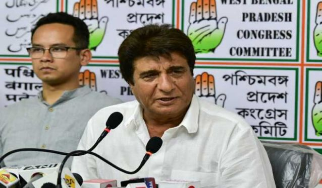 Rahul Gandhi considered Amethi his family, loss has pained him: Babbar