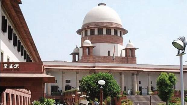 SC refuses bail to 12 convicts in 2000 church blasts case in Karnataka