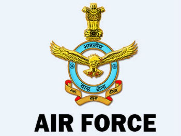 airforcecommandersconferencetobeginfromtomorrow