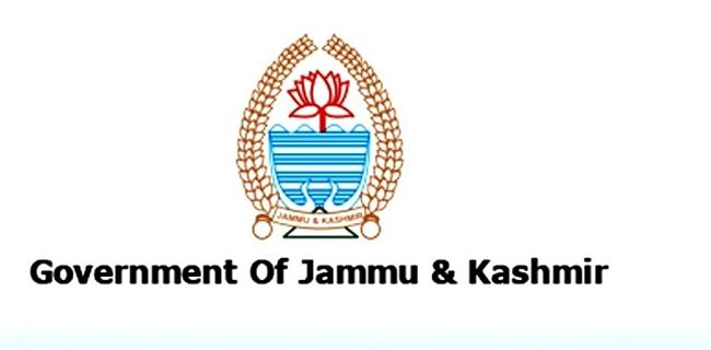 88 new services brought under JKPSGA