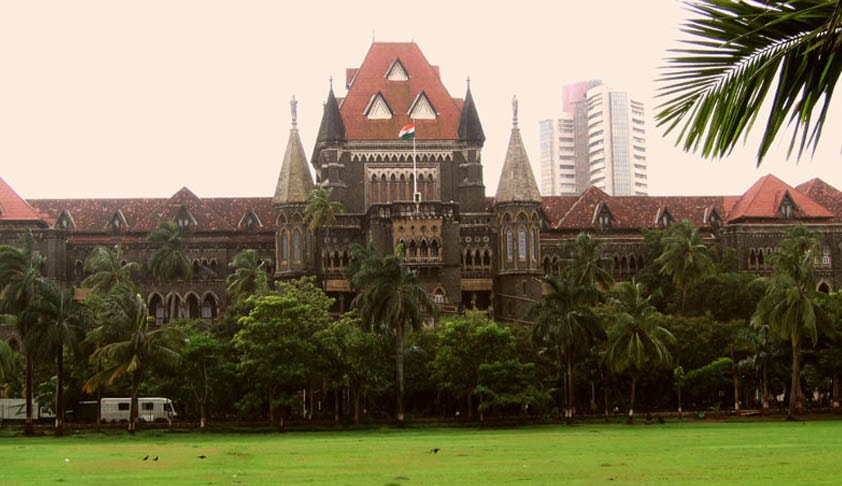 Bombay HC asks police not to file chargesheet against ex-Urdu editor