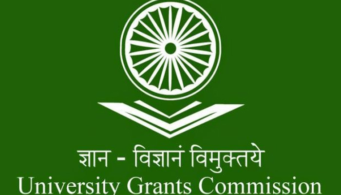 UGC aks universities, colleges to create awareness about cashless transactions