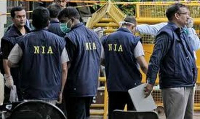 6 ISIS men conspired to carry out terror acts: NIA to court
