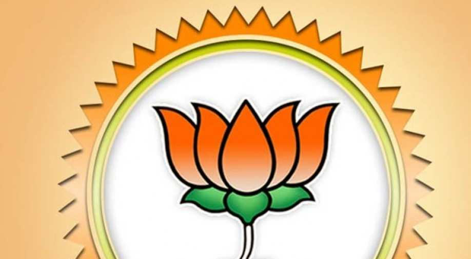 NPF to review its alliance with BJP in Manipur
