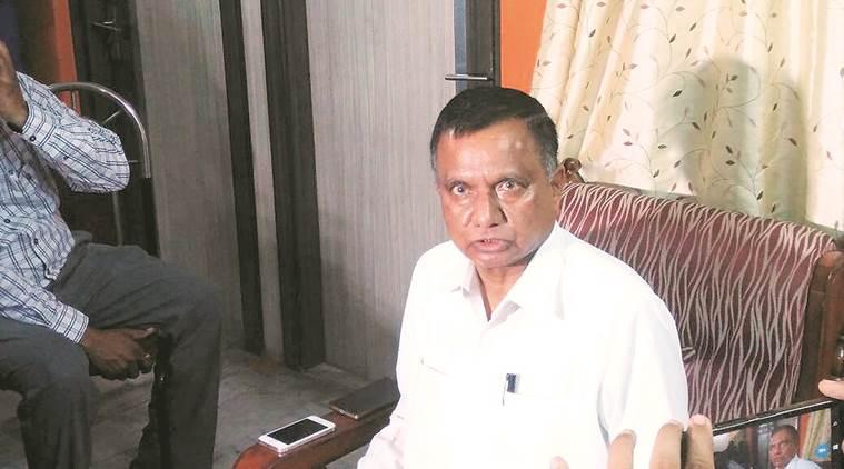 BJP MP honey-trap case: Woman arrested