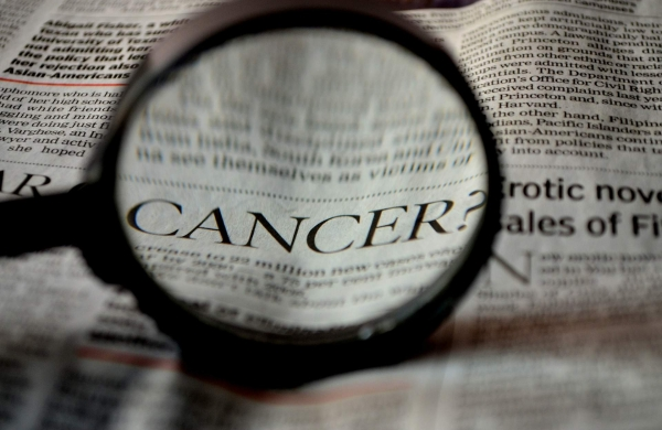 Parliamentary panel expresses concern over rising number of cancer patients