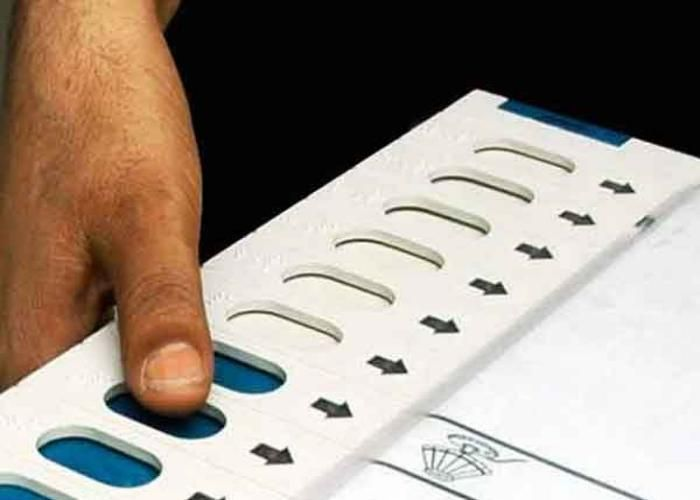 Municipal election results of J&K to be declared today