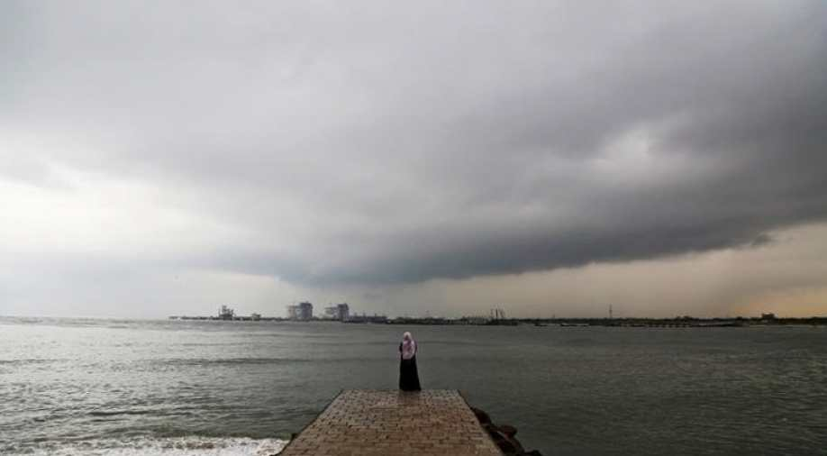 Monsoon likely to arrive in Goa on June 21: MeT